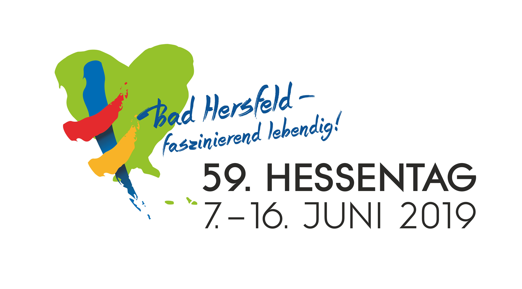 bad hersfeld hessentag